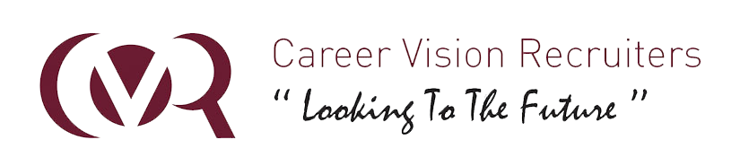 Career Vision Recruiters
