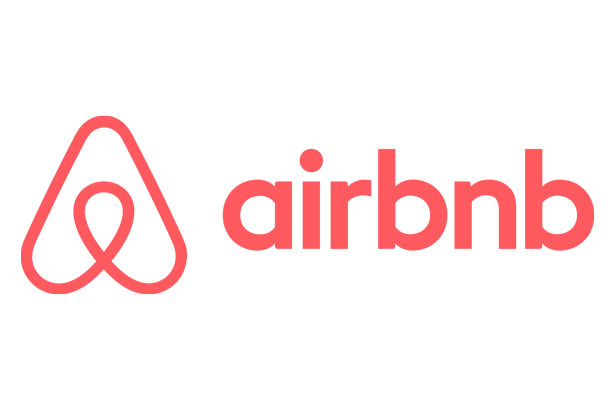Airbnb Sets The Stage For A Blockbuster Market Debut