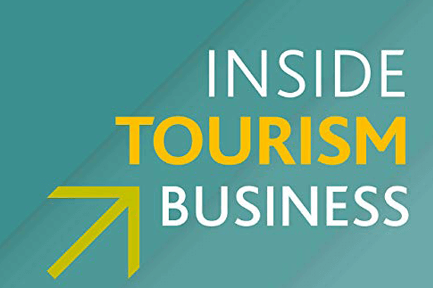 Fáilte Ireland Launches Podcast To Help Tourism Businesses Drive Efficiency And Maximise Revenue