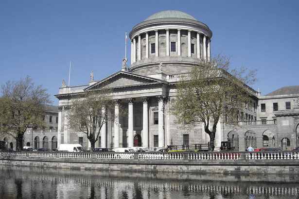 Supreme Court rules WRC powers are not unconstitutional