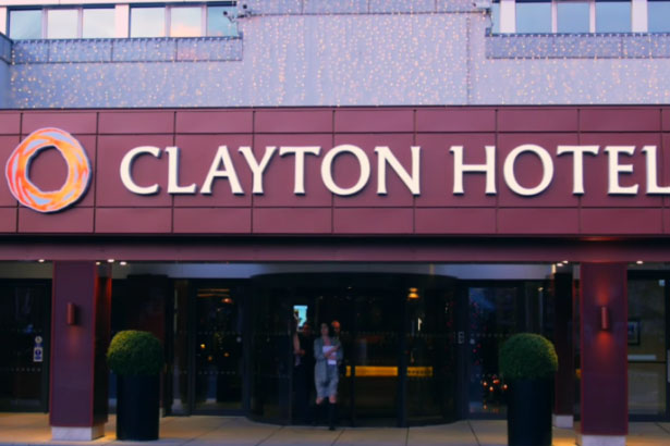 Dalata Says Trade At Its Hotels Improved In Second Quarter Of 2021
